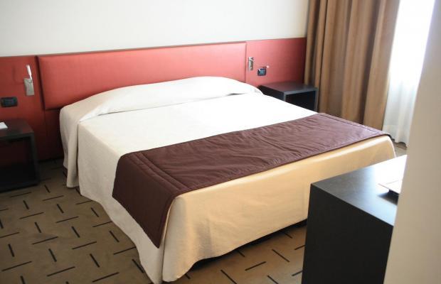 фото отеля Continental изображение №29