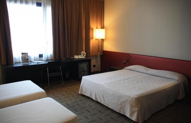 фото отеля Continental изображение №17