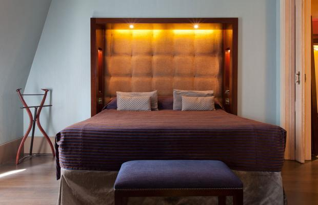 фото отеля Casa Fuster изображение №29