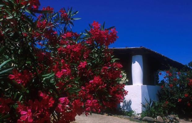 фото отеля Capofaro Malvasia & Resort изображение №29