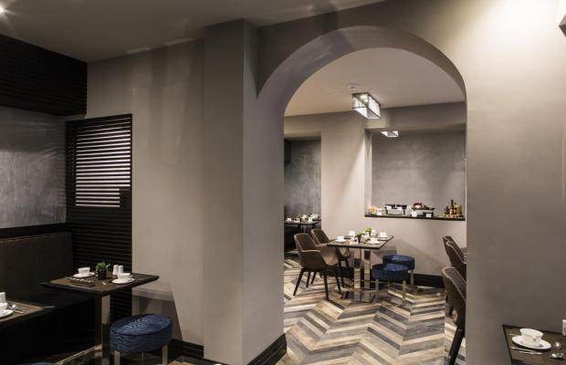 фото Rome Style Hotel изображение №22