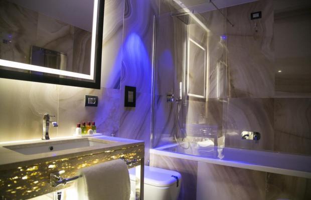 фото Rome Style Hotel изображение №10
