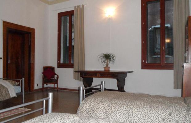 фото Youth venice palace San Marco изображение №14