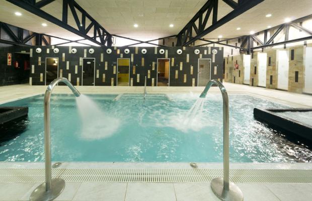 фотографии отеля Geranios Suites изображение №43