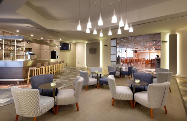 фотографии отеля Geranios Suites изображение №35