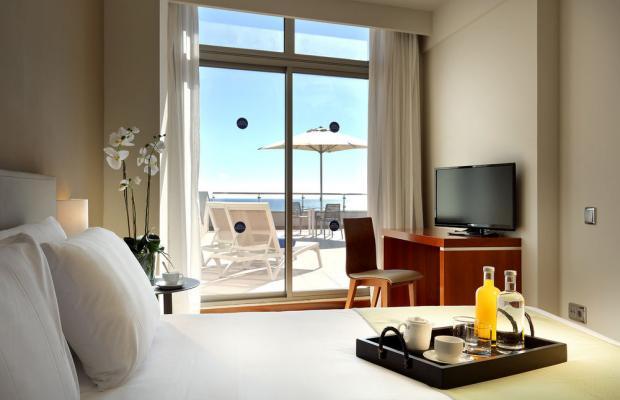 фото отеля Geranios Suites изображение №5