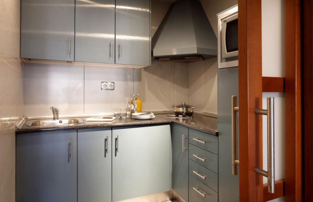фотографии Geranios Suites изображение №4