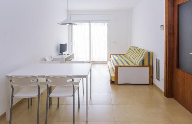 фотографии отеля Sorrabona Apartments изображение №15