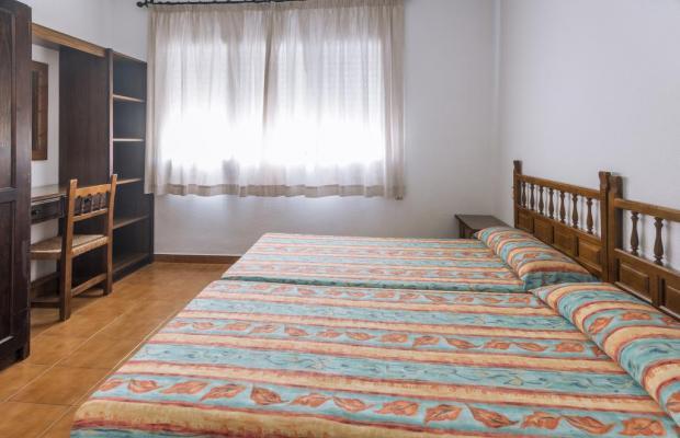 фото Sorrabona Apartments изображение №6