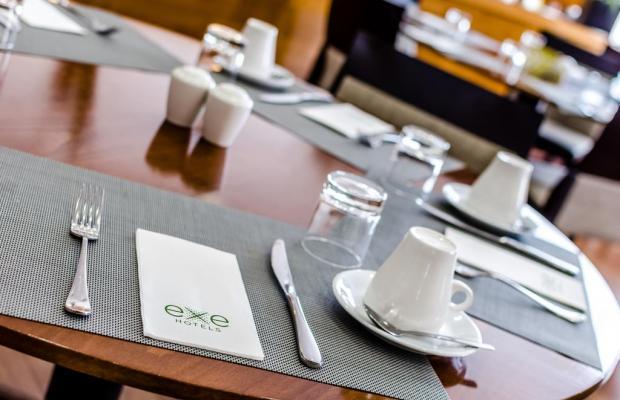 фото отеля Exe Parc del Valles (ex. Eurostars Parc del Valles) изображение №13