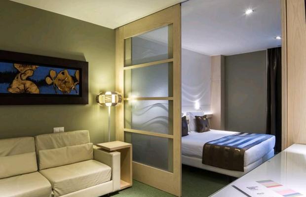 фото Ako Premium Suite изображение №26