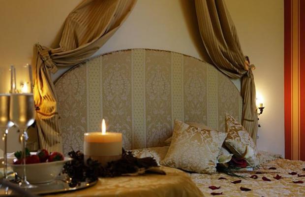 фото отеля Locanda Acquavita изображение №21