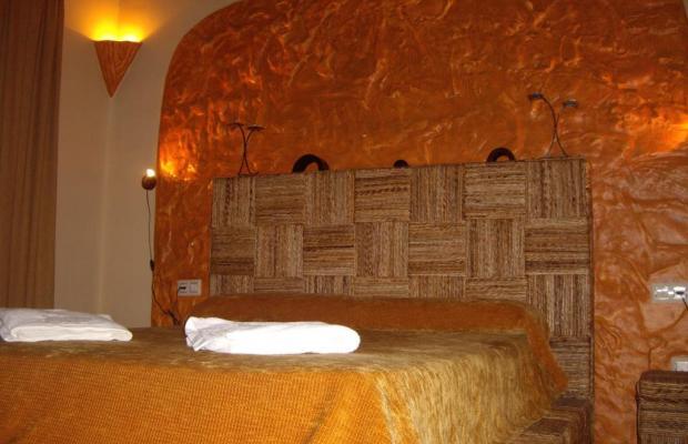 фото отеля Turismo Rural El Cercado изображение №21