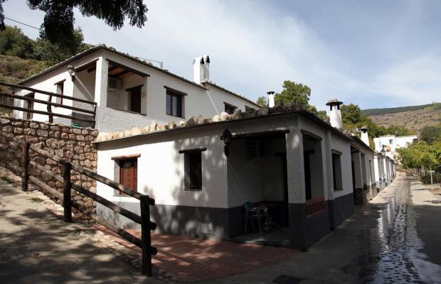 фотографии Turismo Rural El Cercado изображение №12