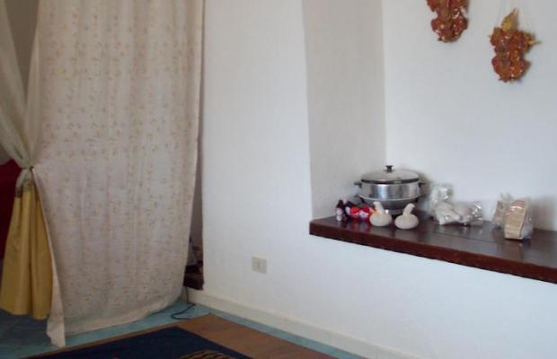 фото отеля Carasco изображение №25