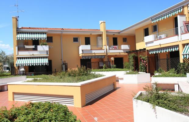 фото Villaggio Luna 1 изображение №18