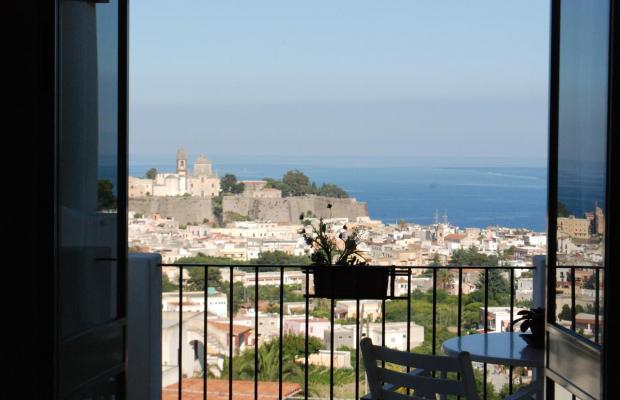 фотографии отеля Costa Residence Vacanze изображение №63