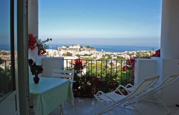 фотографии отеля Costa Residence Vacanze изображение №59