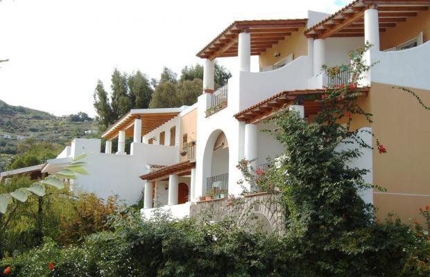 фото отеля Costa Residence Vacanze изображение №1