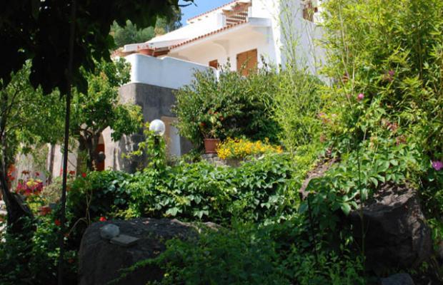 фото Costa Residence Vacanze изображение №42