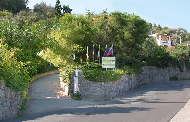 фото отеля Costa Residence Vacanze изображение №29