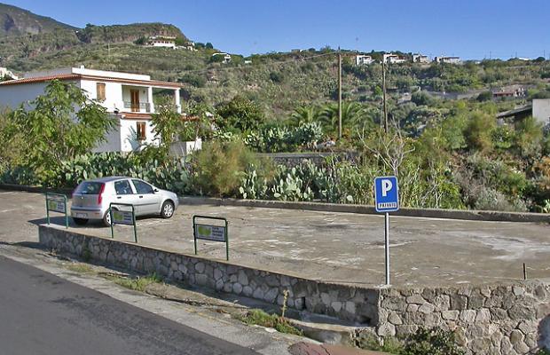 фотографии Costa Residence Vacanze изображение №28