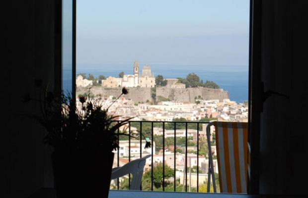 фото отеля Costa Residence Vacanze изображение №17