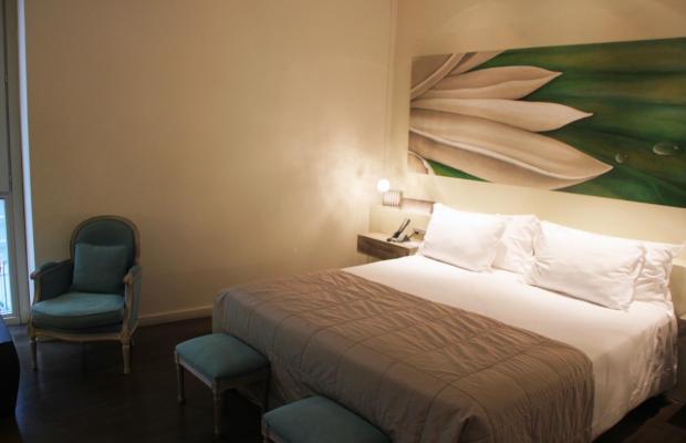 фото отеля Neri Barcelona изображение №13