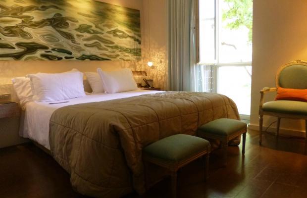 фотографии отеля Neri Barcelona изображение №11
