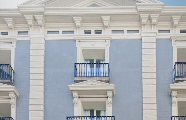 фото Onix Liceo изображение №10