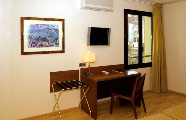 фото отеля Hotel Via Augusta (ex. Minotel) изображение №41