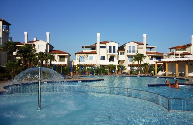 фото отеля Villaggio A Mare изображение №1
