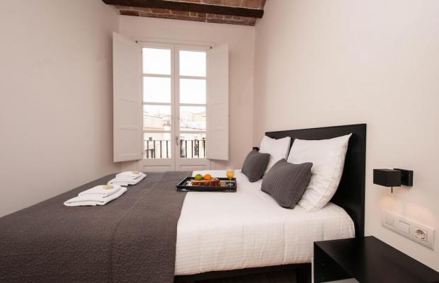 фото отеля Portaferrisa изображение №9