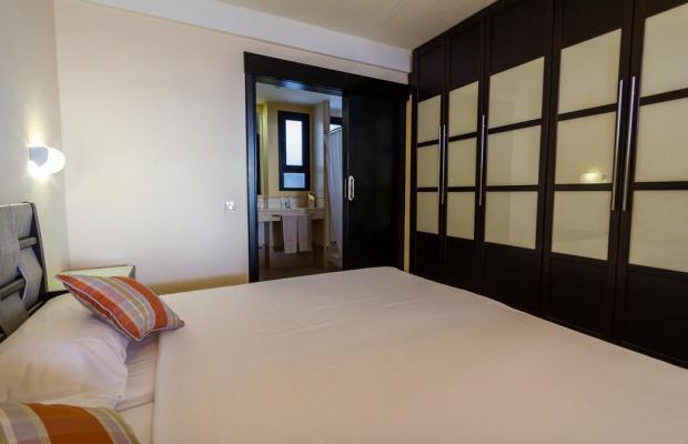 фото IFA Altamarena Hotel (ех. lti Hotel Altamarena) изображение №10