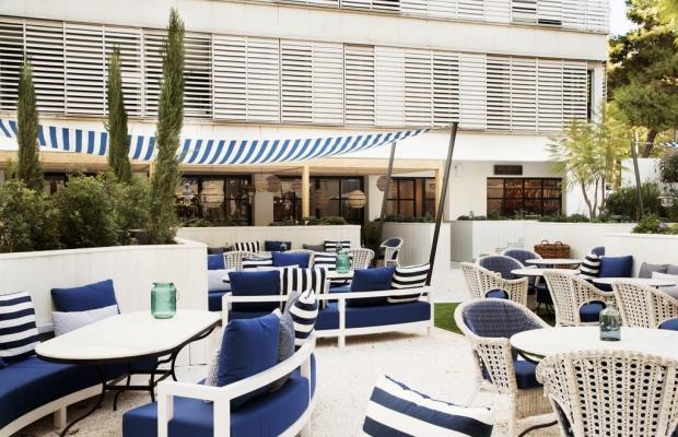фото отеля AC Hotel Victoria Suites изображение №13