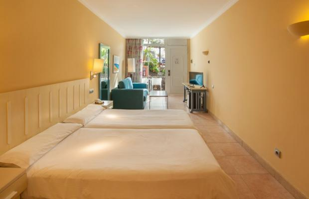 фото IFA Altamarena Hotel (ех. lti Hotel Altamarena) изображение №6