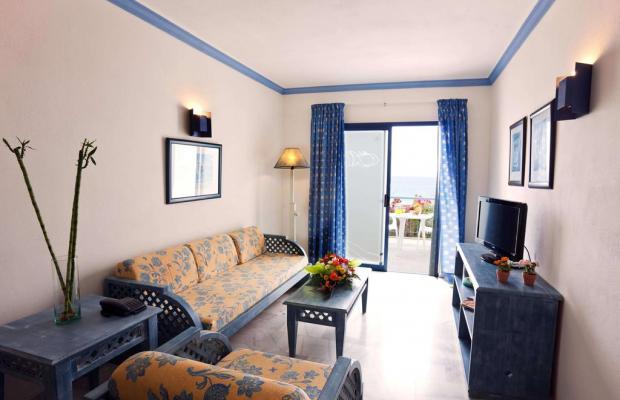 фото отеля Igramar MorroJable изображение №37