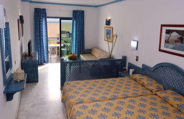 фотографии отеля Igramar MorroJable изображение №23