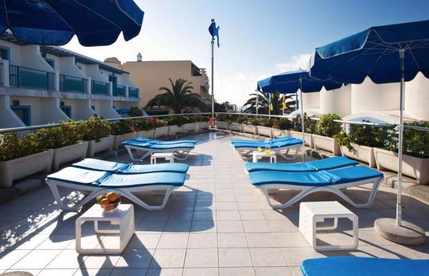 фото отеля Igramar MorroJable изображение №17