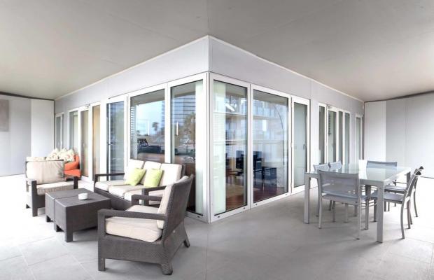 фото отеля Rent Top Apartments Beach Diagonal Mar изображение №25