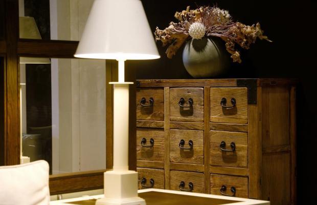 фото отеля Royal Ramblas изображение №25