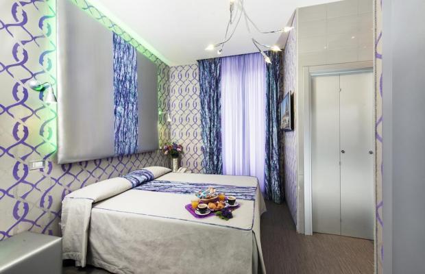 фото отеля RELAIS DEI PAPI изображение №9