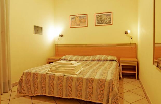 фотографии Blu Hotels Sairon Village изображение №36