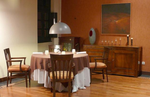 фото отеля AC Palacio Santa Ana изображение №33