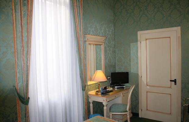 фото отеля Villa Delle Palme изображение №17