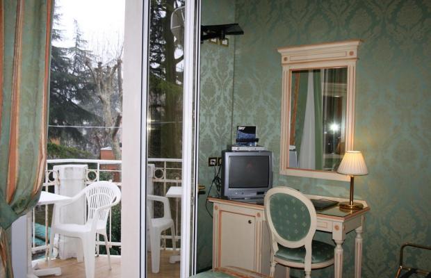 фотографии отеля Villa Delle Palme изображение №15