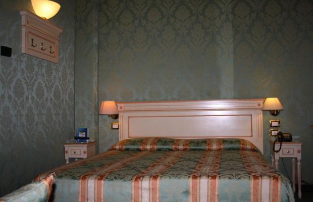 фото Villa Delle Palme изображение №14