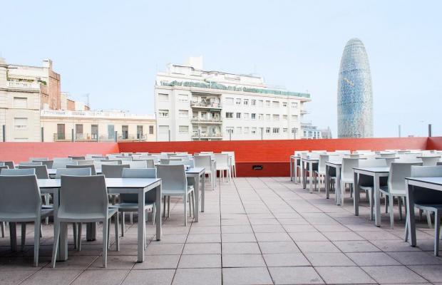 фото Urbany Hostel Barcelona изображение №38