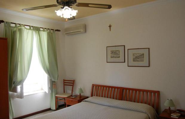 фото Hotel Villa Augustus изображение №2