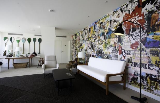 фото отеля Vincci Bit изображение №37